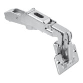 Blum 170 Degree Clip Top Hinge