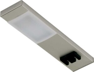 Loox Compatible 12V LED Slimline over cabinet light