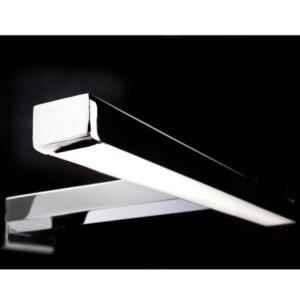 NITE Cornice light, IP44 rated, 230-240V, 305 mm / 550 mm length