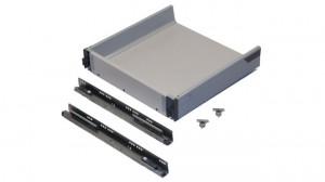 Blum Pre-Built M-Height Tandembox