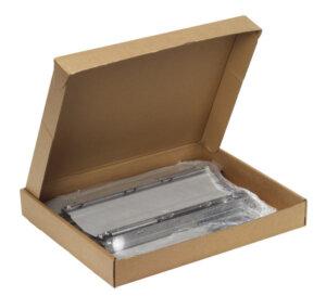 Flat Pack Tandembox Standard Drawer