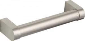 Bar handle