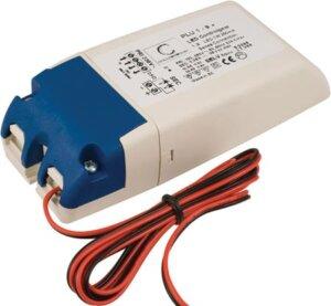LED driver, 350mA