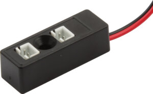 LED Lyte extension lead