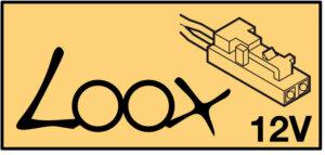 Loox 12V