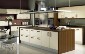 hapton ivory kitchen