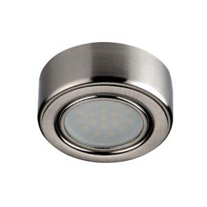 Genus LED Surface Light
