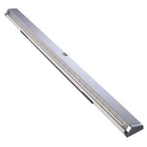 Picca In Cabinet Light IR Sensor
