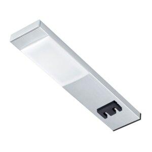 Quadra Plus O Over Cabinet Light