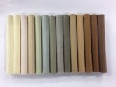 Proline Egger Colour Match Wax Sticks