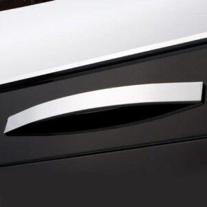 Aluminium Bow handle