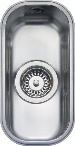 Rangemaster Classic UB15 sink