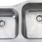 Rangemaster Atlantic Classic UB4035 sink