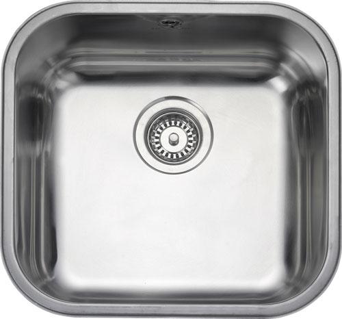 Rangemaster Classic UB40 sink