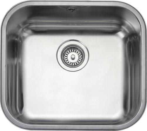Rangemaster Classic UB45 sink