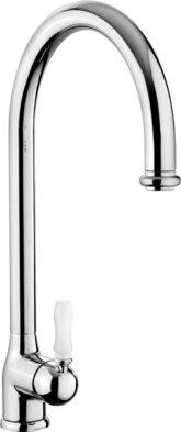 Rangemaster Belfast TBM1SLCM monobloc single lever tap