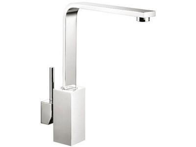 Rangemaster Quadrant TQSL1CM/BF single lever tap