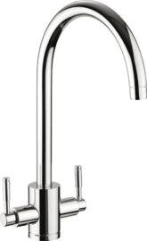 Rangemaster Aquatrend 1 TRE1CM/BF monobloc tap
