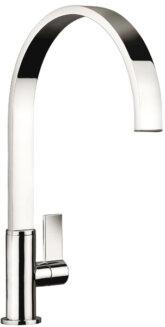 Rangemaster Aspire TAI1SLCM/BF single lever tap