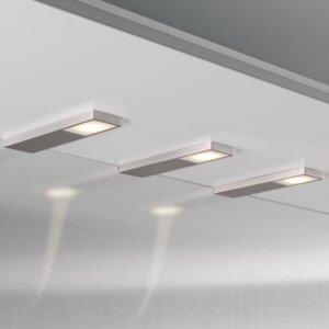 Loox Compatible 12V LED 'Eye' light, 4.2W