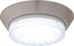 LED 24V downlight, 2.5W