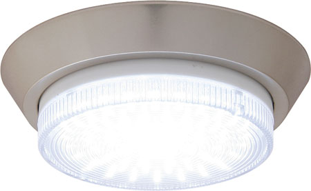 LED 24V downlight, 2.5W