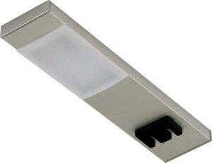 Loox Compatible 12V LED Slimline over cabinet light