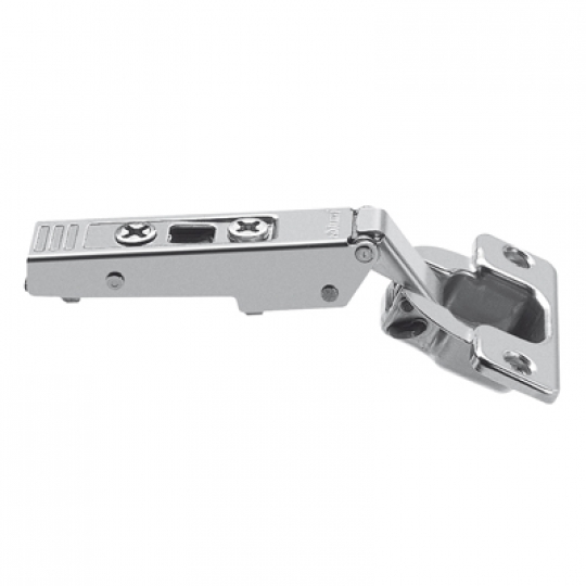 Blum 120 Degree Clip Top Hinge