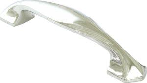 Bloomsbury handle