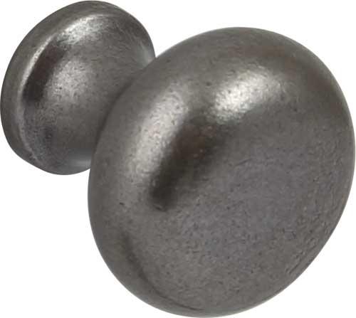 Knob, Ø 35 mm
