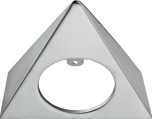 Loox 350mA LED 4009 bezel, triangular