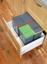 For Drawers