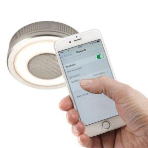 Sensiosound Bluetooth Speaker 3