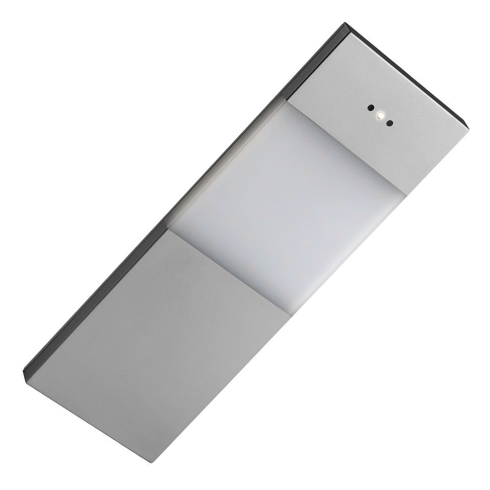 LED PAD Dimmable SLS LED Light
