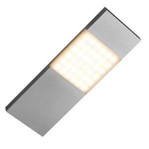 LED PAD Dimmable SLS LED Light