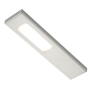 SLS Quadra - LED Under cupboard light
