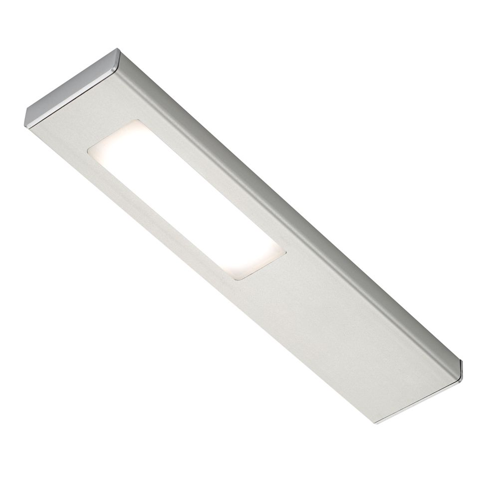 SLS Quadra - LED Under cupboard light