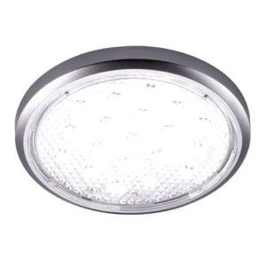 Calida LED Light