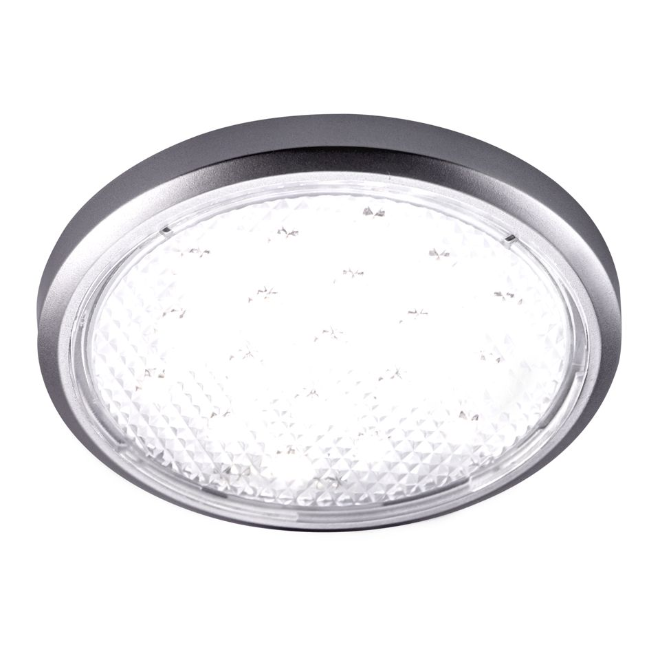 Calida LED Light