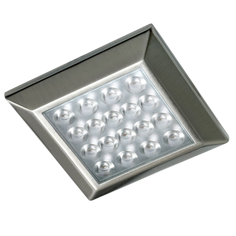 Ora LED Light
