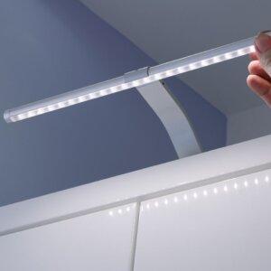 Asta Cabinet Light